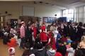 world book day assembly (36).JPG