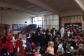 world book day assembly (37).JPG