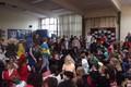 world book day assembly (39).JPG