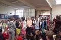 world book day assembly (42).JPG