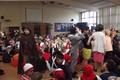 world book day assembly (43).JPG