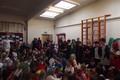 world book day assembly (45).JPG