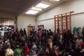 world book day assembly (46).JPG