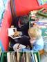 reading with Baldocks (1).JPG