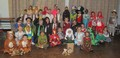 Year 2 whole WBD picture.JPG