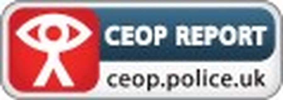 Has something happened online that has made you feel worried or unsafe? Make a report to one of CEOP's Child Protection Advisors