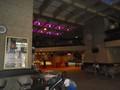 barbican baldocks 013.JPG