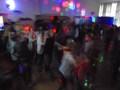 disco (14).JPG