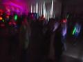 disco (24).JPG
