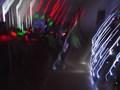 disco (28).JPG