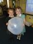hot air balloon (2).JPG