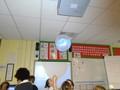 hot air balloon (3).JPG