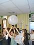 hot air balloon (5).JPG