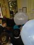 hot air balloon (6).JPG