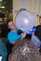 hot air balloon (7).JPG