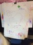 'Wild Things' story map