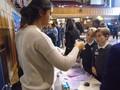 Science Fair (8).JPG