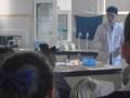 Science Fair (17).JPG