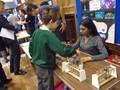 Science Fair (7).JPG