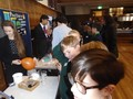 Science Fair (2).JPG