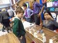 Science Fair (6).JPG
