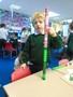 fraction tower (14).JPG