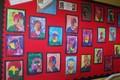 Art Displays (6).JPG