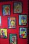 Art Displays (7).JPG