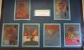 Art Displays (15).JPG