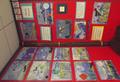 Art Displays (24).JPG
