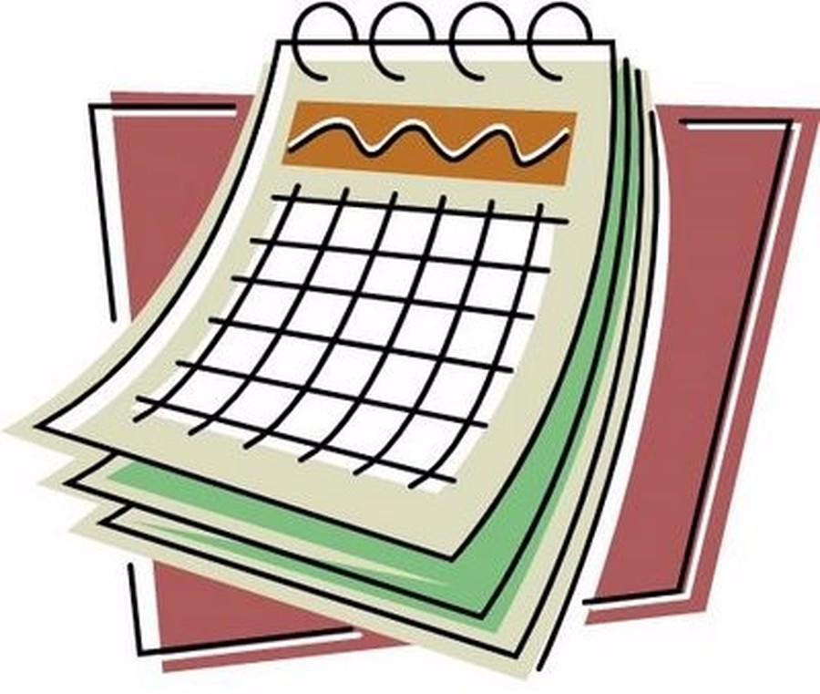 Non-pupil days for 2017-18