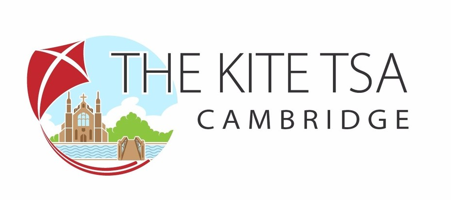 The KITE TSA Logo