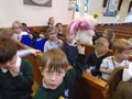 Easter visit (5).JPG