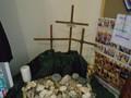 Easter visit (9).JPG