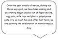 Mayan Masks (1).PNG