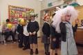 easter bonnets (26).JPG