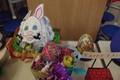 KS2 eggs (8).JPG