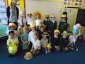 Easter bonnet parade (1).JPG