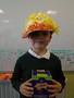 Easter bonnet parade (2).JPG