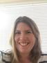 Gillian Newbold-<p>Parent Governor</p>