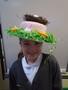 easter bonnets (1).JPG