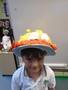 easter bonnets (2).JPG