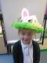 easter bonnets (5).JPG