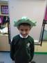easter bonnets (9).JPG