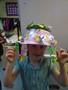 easter bonnets (11).JPG