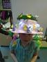 easter bonnets (12).JPG