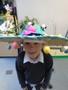 easter bonnets (13).JPG