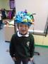 easter bonnets (19).JPG