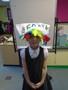 easter bonnets (22).JPG