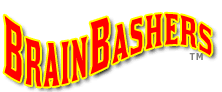 Brainbashers